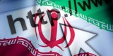 Iran's Requirement for Internet Users to Verify Their Identity Would Further Erode Privacy Rights