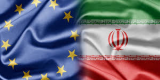 Iran looks to Europe over fate of nuclear deal