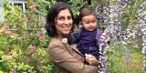 "Tehran Prosecutor: ""No Discussion"" About Nazanin Zaghari-Ratcliffe's Release Date"