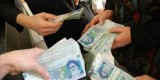 Iranian Currency Reaches New Lows As Inflation Remains High