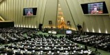 Majority of Iranian MPs Call For Ban on Foreign Social Media Apps